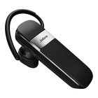 JABRA Talk 15 Auricolare Monofonico Wireless Nero