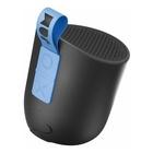 Jam Chill Out 3 W Mono portable speaker Nero