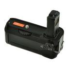 Jupio JBG-S005 astuccio per fotocamera digitale a batteria Nero