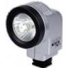 Kaiser Fototechnik digiNova LED-Videoluce 3282