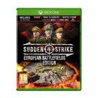 KALYPSO Sudden Strike Xbox One