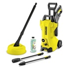 Karcher Idropulitrice K 3 Full Control Home