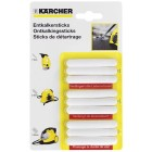 Karcher RM511 Decalcificante Biologico in polvere