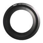 Kase 150 Adapter ring (82mm) Nikon 1424 Sigma 1424