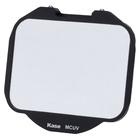 Kase Filtro CLIP IN UV Per SONY Serie A7 e A9