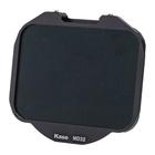 Kase Filtro CLIP ND32 per Sony Serie A7 e A9