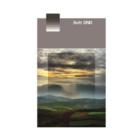 Kase Filtro K100 Wolverine Soft GND 1.5 100x150