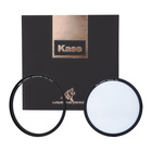 Kase Filtro Magnetico Per Star Focus 77mm