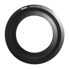 Kase K170 Adapter ring 67mm Sigma 1224