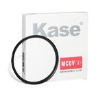 Kase MCUV Ⅱ 58mm