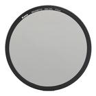 Kase Filtro Magnetico Wolverine Circolare Polarizzato 77 mm