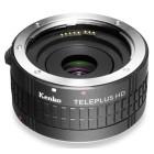 Kenko Teleplus HD DGX 2.0x Canon EF/EF-S