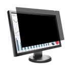 "KENSINGTON 626390 schermo anti-riflesso Filtro per la privacy senza bordi per display 68,6 cm (27"")"
