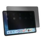 """KENSINGTON 626789 schermo anti-riflesso Filtro per la privacy senza bordi per display 12.9"""""""