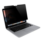 KENSINGTON K64490WW Filtro per la privacy senza bordi per display 13""