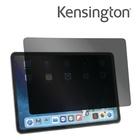 "KENSINGTON Privacy Screen 2-Way iPad 10.2"" Filtro per la privacy senza bordi per display 10.2"""