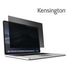 "KENSINGTON Privacy Screen 2 way MacBook Pro 16"" Filtro per la privacy senza bordi per display 16"""
