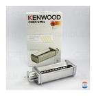 Kenwood AW20011031 Accessorio Taglia-Fettuccine