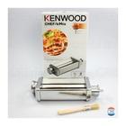 Kenwood AW20011034 Accessorio Rullo per lasagne 10 Spessori di Sfoglia