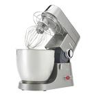 Kenwood Chef XL Pro KPL9000S 6,7 litri