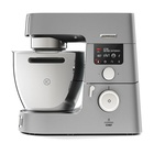 Kenwood Cooking Chef Gourmet KCC9060S 6,7 L Argento 1500 W