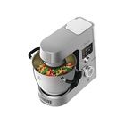 Kenwood IT0W20011268 Cooking Chef Gourmet 1500W