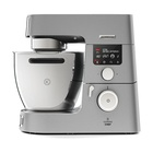 Kenwood KCC9040S robot da cucina 6,7 L Argento 1500 W