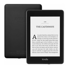 Kindle Amazon Kindle Paperwhite Touch 8 GB Wi-Fi Nero