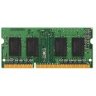 Kingston 4GB 1333MHz DDR3 Non-ECC CL9 SODIMM SR X8