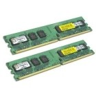 Kingston 8GB 1600MHz DDR3 Non-ECC CL11 DIMM Kit of 2 SR x8