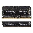 Kingston KF432S20IBK2/32 32 GB 2 x 16 GB DDR4 3200 MHz