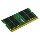 Kingston KVR26S19D8/32 32 GB DDR4 2666 MHz