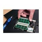 Kingston KVR26S19S6/4BK 4GB 2666MHz SO-DIMM