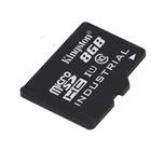 Kingston SDCIT/8GBSP UHS-I 8GB Classe 10