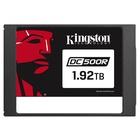 "Kingston Technology DC500 2.5"" 1920 GB SATA III"