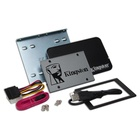 "Kingston UV500 SSD 480GB 2.5"" Sata III Upgrade Kit"
