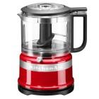 Kitchenaid 5KFC3516 240W 0.83L Rosso