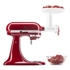 Kitchenaid 5KSMFGA Tritatutto