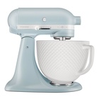 Kitchenaid Artisan 5KSM180RC Blu