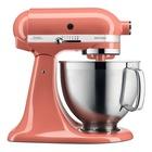 Kitchenaid Artisan 5KSM185PS 4,8 L Arancione 300 W