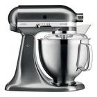 Kitchenaid Artisan 5KSM185PS 4,8 L Nichel 300 W