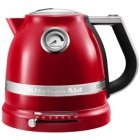 Kitchenaid Artisan 5KEK1522EER Rosso Imperiale