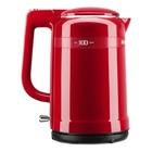 Kitchenaid Bollitore elettrico colore Red Passion capacità 1,5 L 2400W 5KEK1565HESD