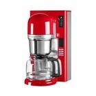 Kitchenaid Caffè Americano colore Rosso Imperiale capacità 1.25L 5KCM0802EER