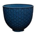 Kitchenaid Ciotola in ceramica 4,7 lt 5KSM2CB5TML Mermaid lace