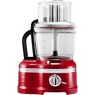 Kitchenaid Food Processor colore Rosso Imperiale 5KFP1644EER