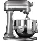 Kitchenaid Robot da cucina Artisan da 6,9 Lt Argento Medaglia 5KSM7580XEMS