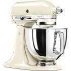 Kitchenaid Robot da cucina Artisan Crema