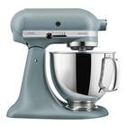Kitchenaid Robot da cucina Artisan da 4,8 Lt Fog Blue 5KSM175PSEMF