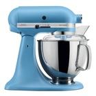 Kitchenaid Robot da cucina Artisan da 4,8 Lt Velvet Blue 5KSM175PSEVB